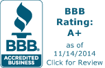 blue-seal-153-100-aas-debt-recovery-inc-53000673